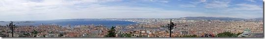 Panorama_Marseille