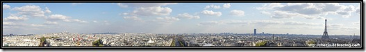 PanoramaParis1-2