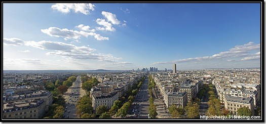 PanoramaParis3-2