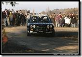 1993_finale_022